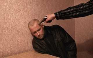 Топ 8 психологических уловок и хитростей, используемых стражами порядка на допросах
