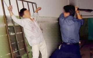 Трое жителей Оренбуржской области выиграли в суде по правам человека. Россию обязали выплатить компенсации за пытки в полиции