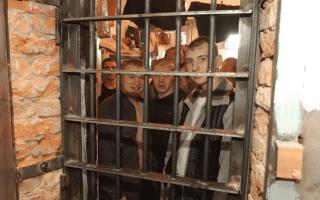 Нарушение прав граждан, помещенных в СИЗО в условиях карантина: почему адвоката лишают возможности конфиденциально общаться со своим нанимателем