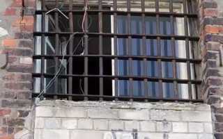 Дорога на тюремном жаргоне: что значит, как выглядит и другие детали