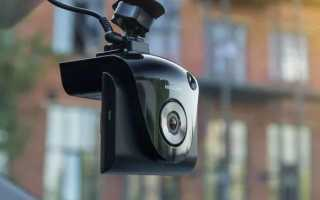 Использование видеорегистратора в качестве доказательства в суде или как выбрать подходящий прибор