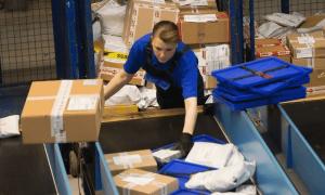 Отправляем посылку в тюрьму обыкновенной почтой или через интернет-магазин. Что лучше