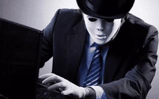 Обвиняют в мошенничестве: что делать и как защититься