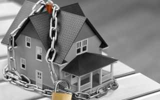 Все о конфискации имущества: УК РФ, основания, признаки, что нельзя конфисковать
