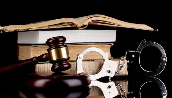 ugolovny-advokat
