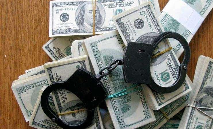 Как государственные органы выявляют незаконную предпринимательскую деятельность