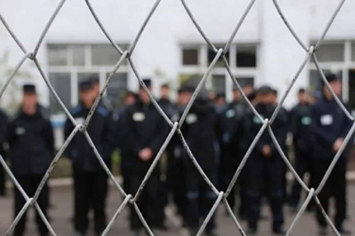Ответы на часто задаваемые вопросы для родственников заключенных
