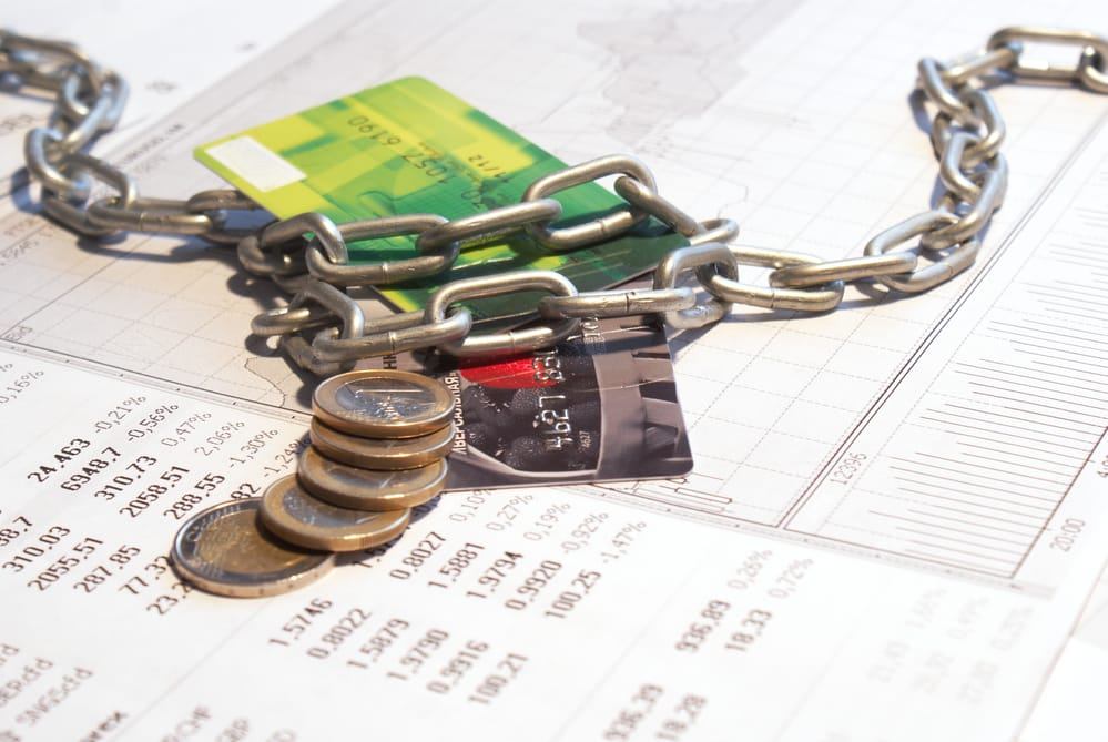 Может ли должник обезопасить имущество от конфискации