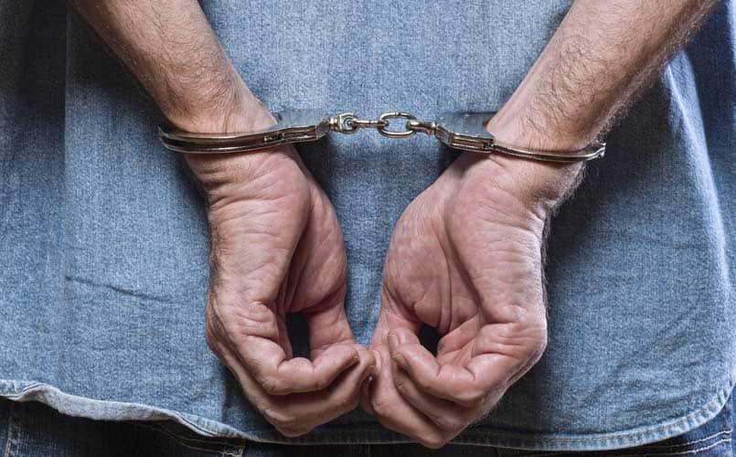 Уголовная ответственность для медработников