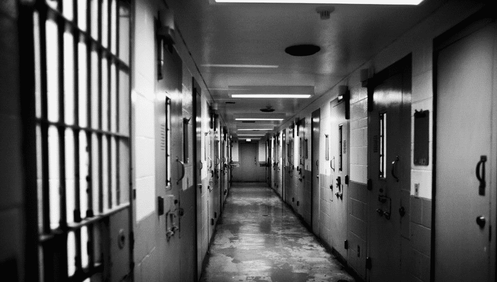 Больному заключенному ИК-6 в Мордовии пригрозили пытками за отказ выходить на работу