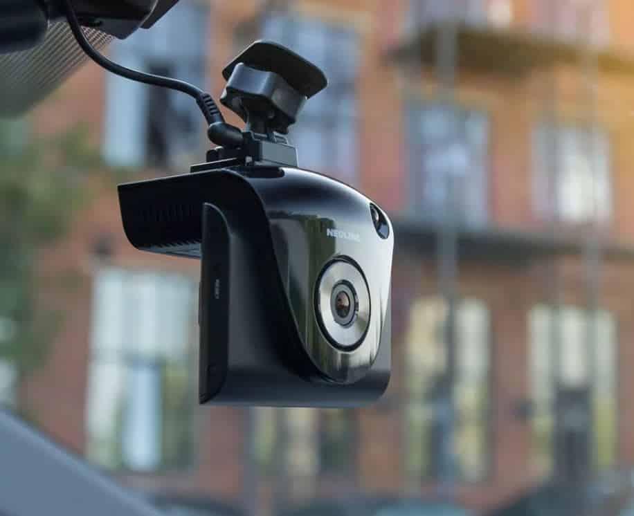 Как выбрать лучший видеорегистратор, который не подведет в суде