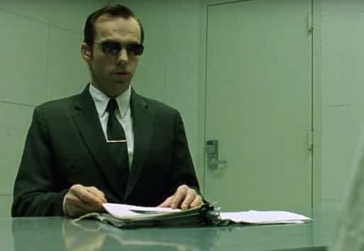Десять ошибок свидетеля на допросе у следователя
