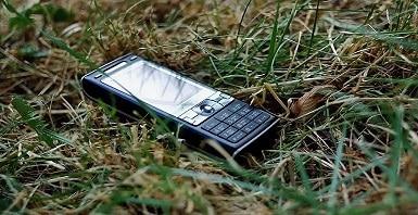 Нашёл телефон: что делать - получить срок или отделаться легким испугом?
