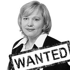 убитая депутат Татьяна Сидорова