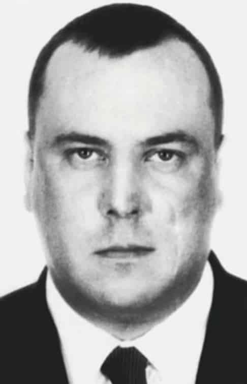 """Все о лидере """"Измайловских"""" Антоне Малевском"""